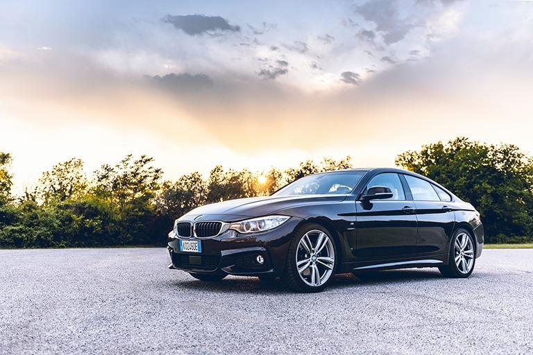 MotorHype | Used Cars For Sale | Car News | Car Shows | Car Forum